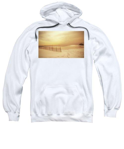 Dreams Of Summer Sweatshirt