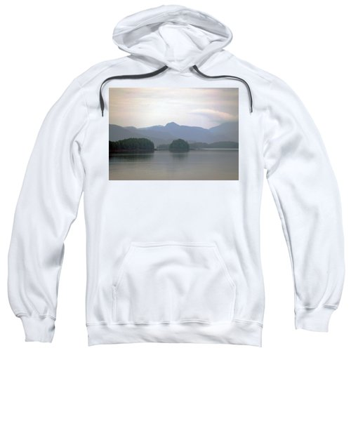 Dreamsacpe Sweatshirt