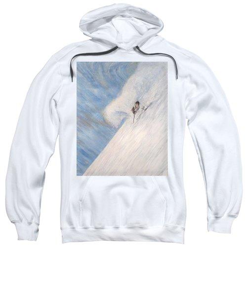 Dreamsareal Sweatshirt