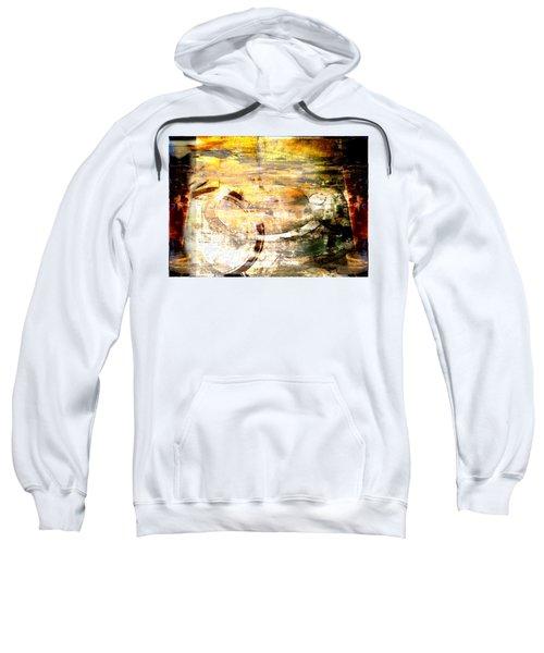 Drops Sweatshirt