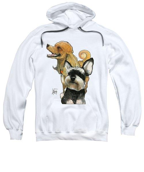 Dudot 7-1467 Sweatshirt