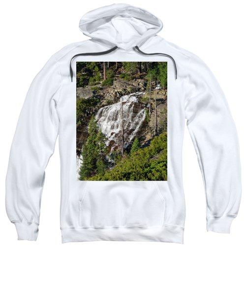 Eagle Falls Sweatshirt