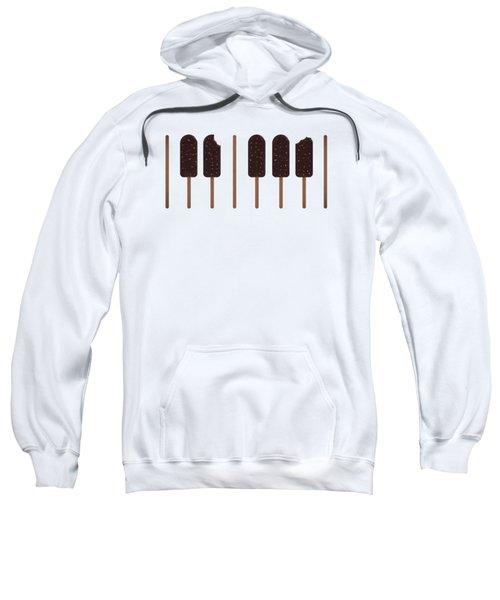 Eathoven Sweatshirt