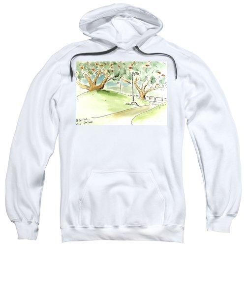 El Toro Park Sweatshirt