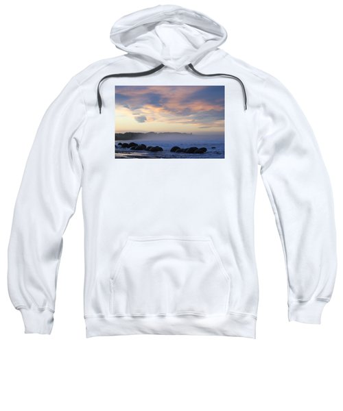 Elephant Rocks Sweatshirt