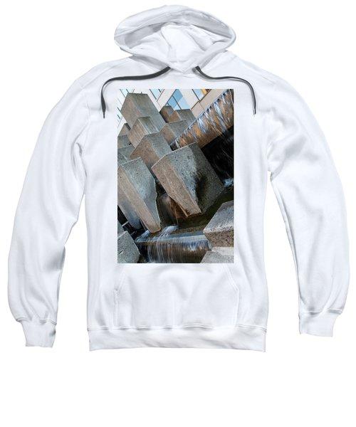 Elixir Of Life Sweatshirt