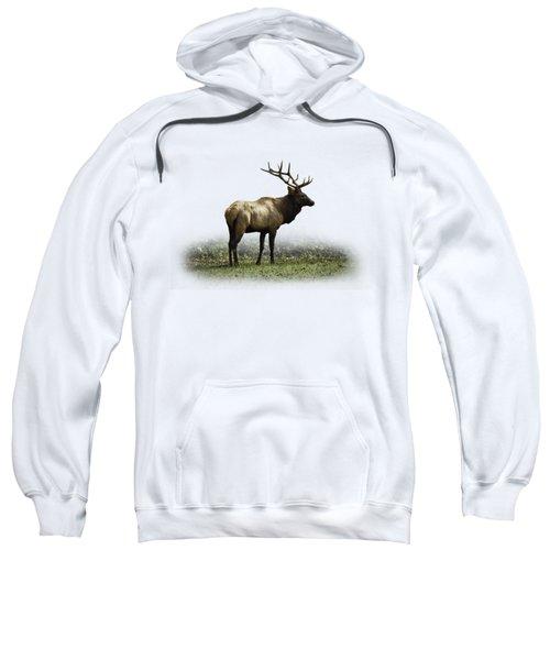 Elk IIi Sweatshirt
