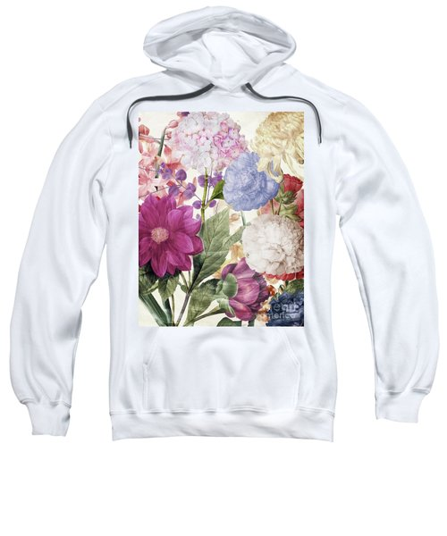 Embry II Sweatshirt