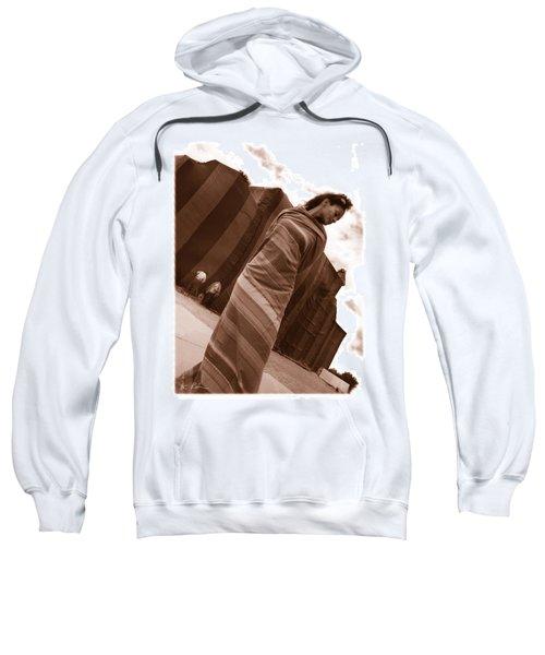 Emergence Sweatshirt