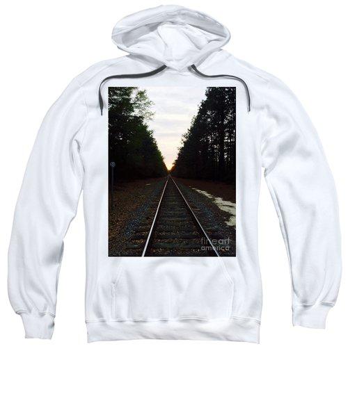 Endless Journey Sweatshirt