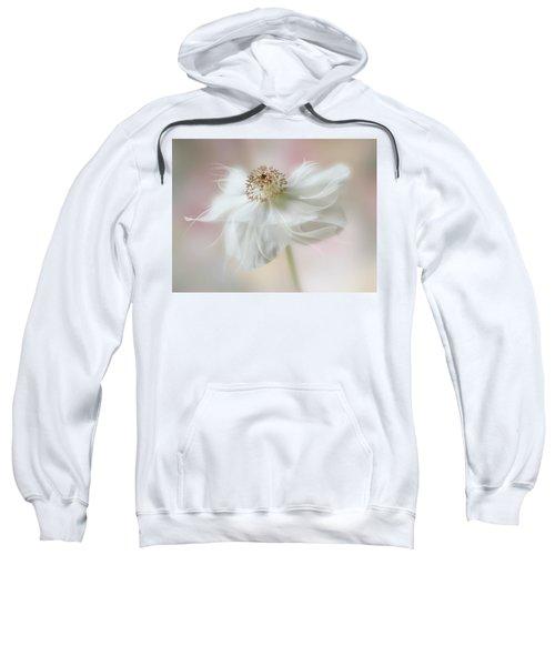 Ethereal Beauty Sweatshirt
