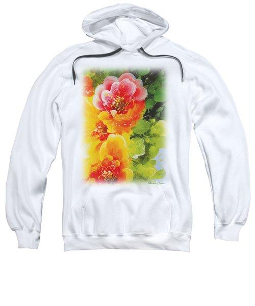 Everything Is So Beautiful Sweatshirt