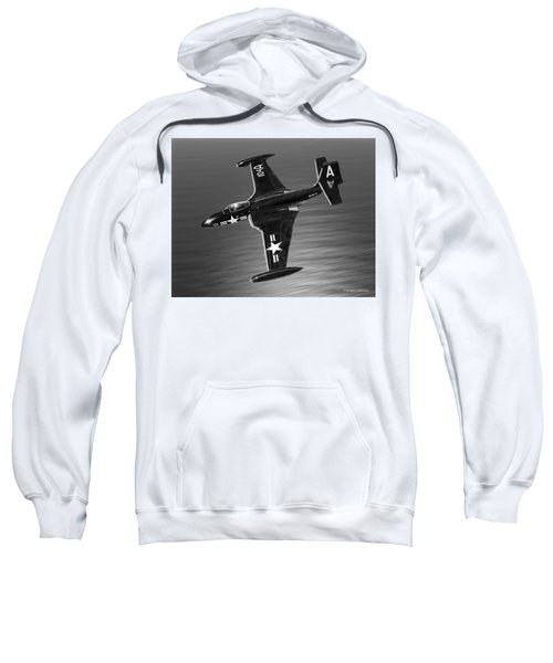 F2h Banshee Sweatshirt