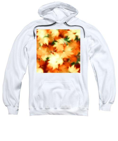Fall II Sweatshirt