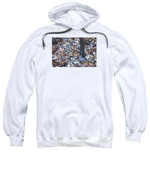 Fallen #1 Sweatshirt