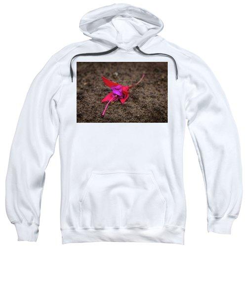 Fallen 1 Sweatshirt