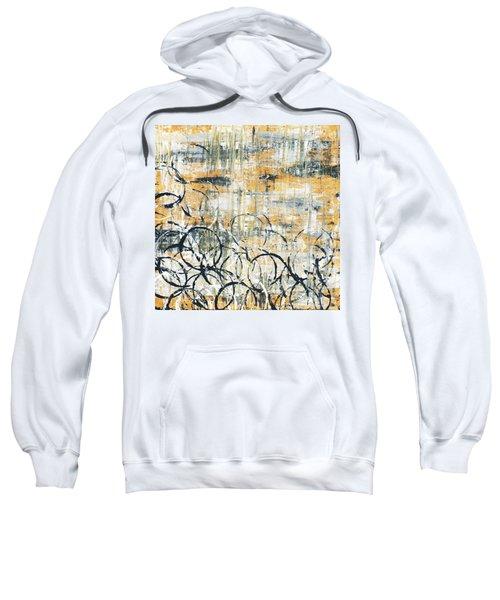 Falls Design 3 Sweatshirt