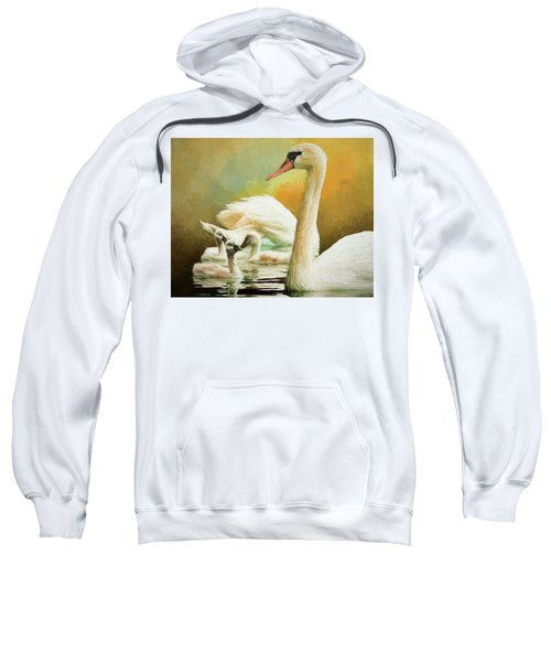 Family Sweatshirt