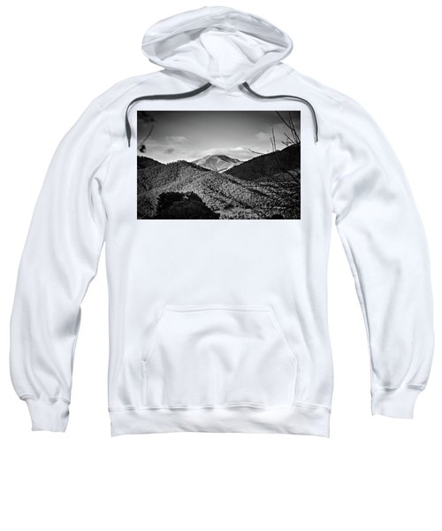 Feathertop Sweatshirt