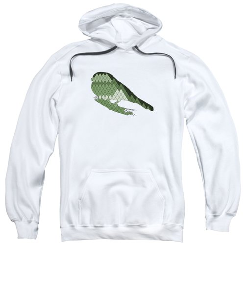 Finch Sweatshirt