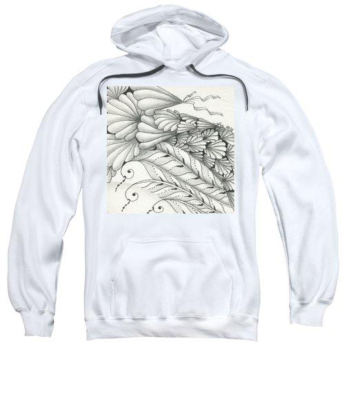 Finery Sweatshirt