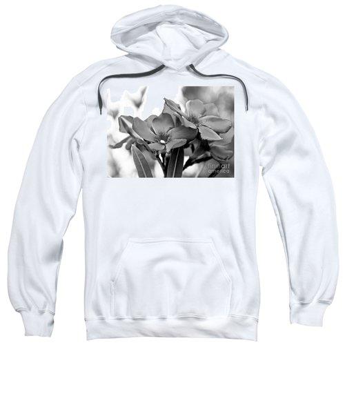 Firewalker Sw Sweatshirt