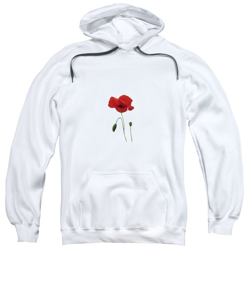 Flanders Fields Sweatshirt