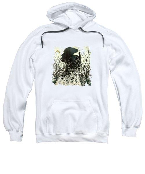 Fleeting Freedom Sweatshirt