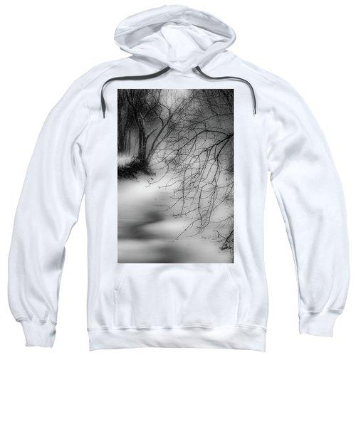 Foggy Feeder Sweatshirt