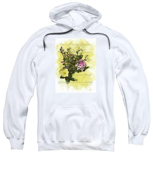For Titania Sweatshirt