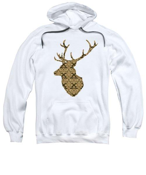 Forest Glen Sweatshirt