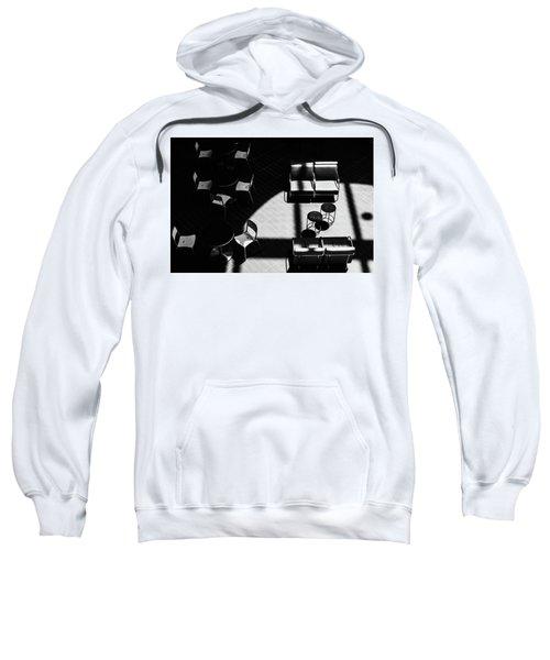 Formiture Sweatshirt