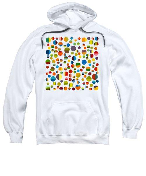 Found My Marbles 3.0 Sweatshirt