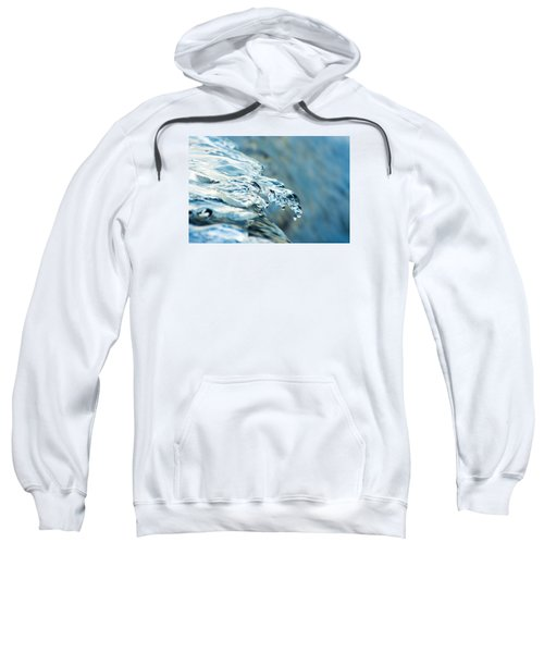 Fox River 03 Sweatshirt