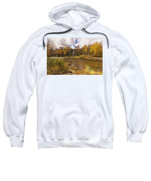 Franconia Iron Works Sweatshirt
