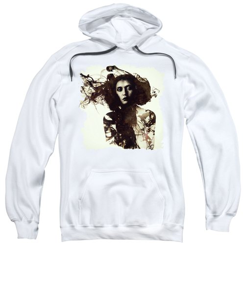 Free Flow Sweatshirt