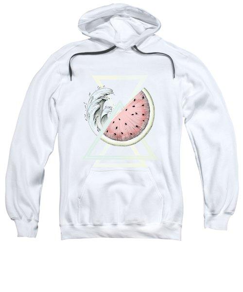 Fresh Sweatshirt