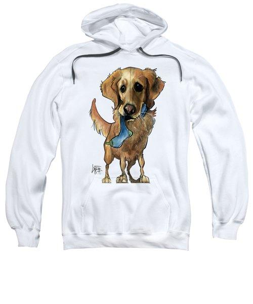 Fritz 3330 Sweatshirt