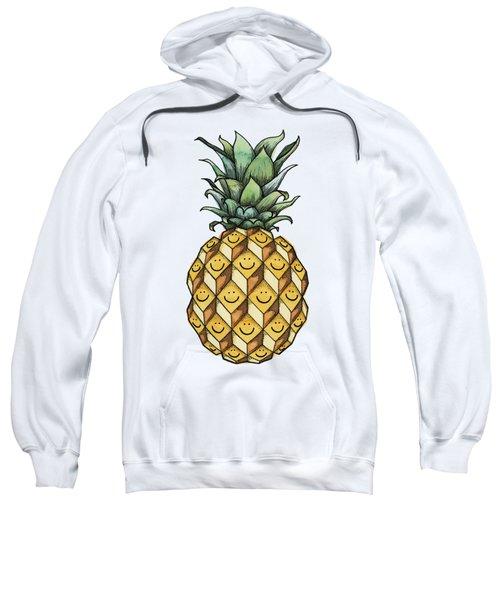 Fruitful Sweatshirt