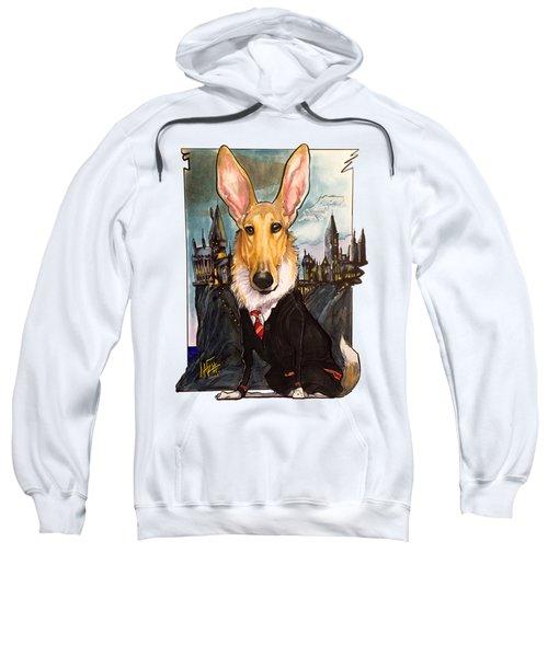 Fulgencio 2143 Sweatshirt