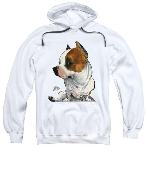Gabby Minuto 3190 Sweatshirt