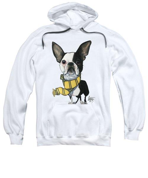 Gagnon 3406 Sweatshirt