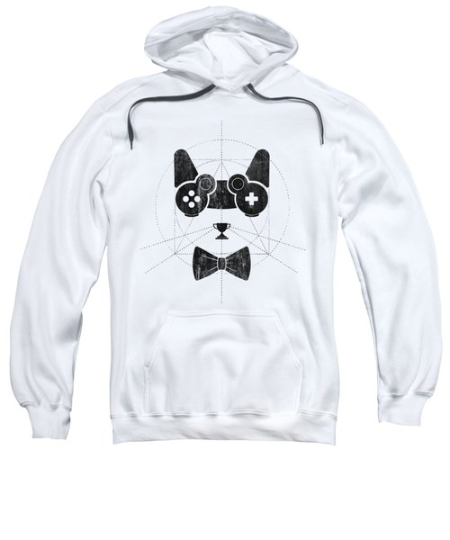 Gameow Sweatshirt