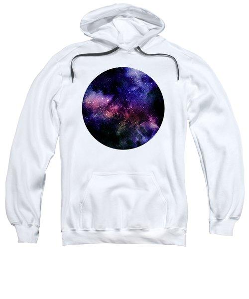 Ganymede Sweatshirt