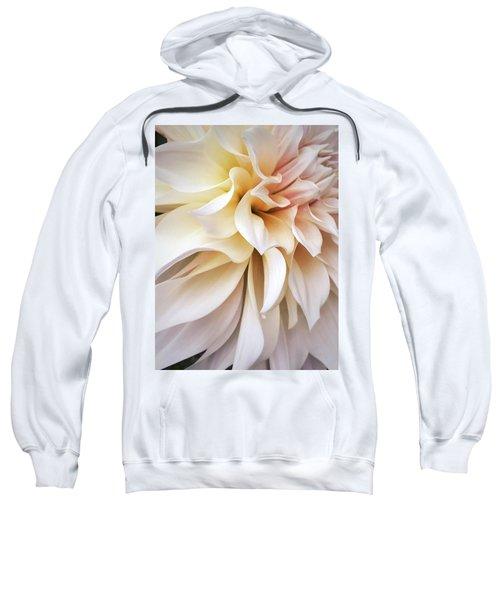 Garden Queen 1 Sweatshirt