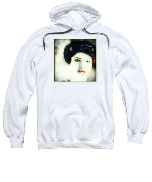 Geisha Sweatshirt