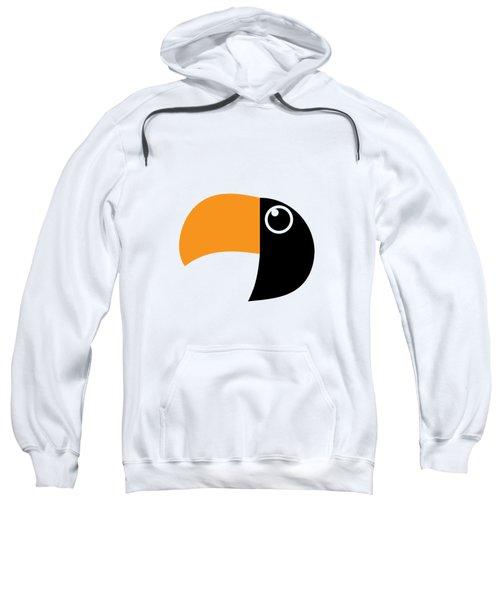 Geometric Art 491 Sweatshirt