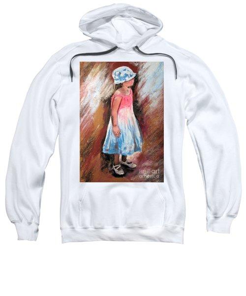 Georgia No. 1. Sweatshirt