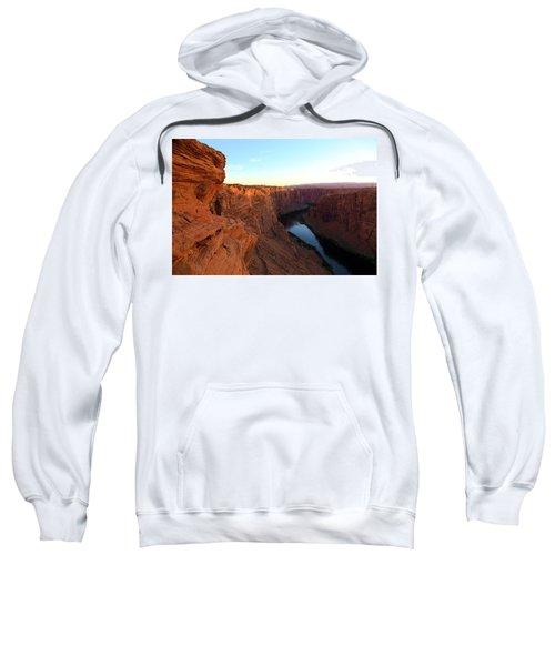 Glenn Canyon Sweatshirt