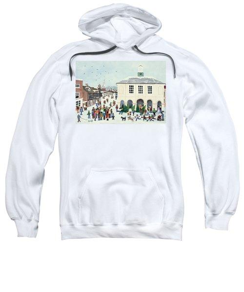 Godalming    Surrey Sweatshirt